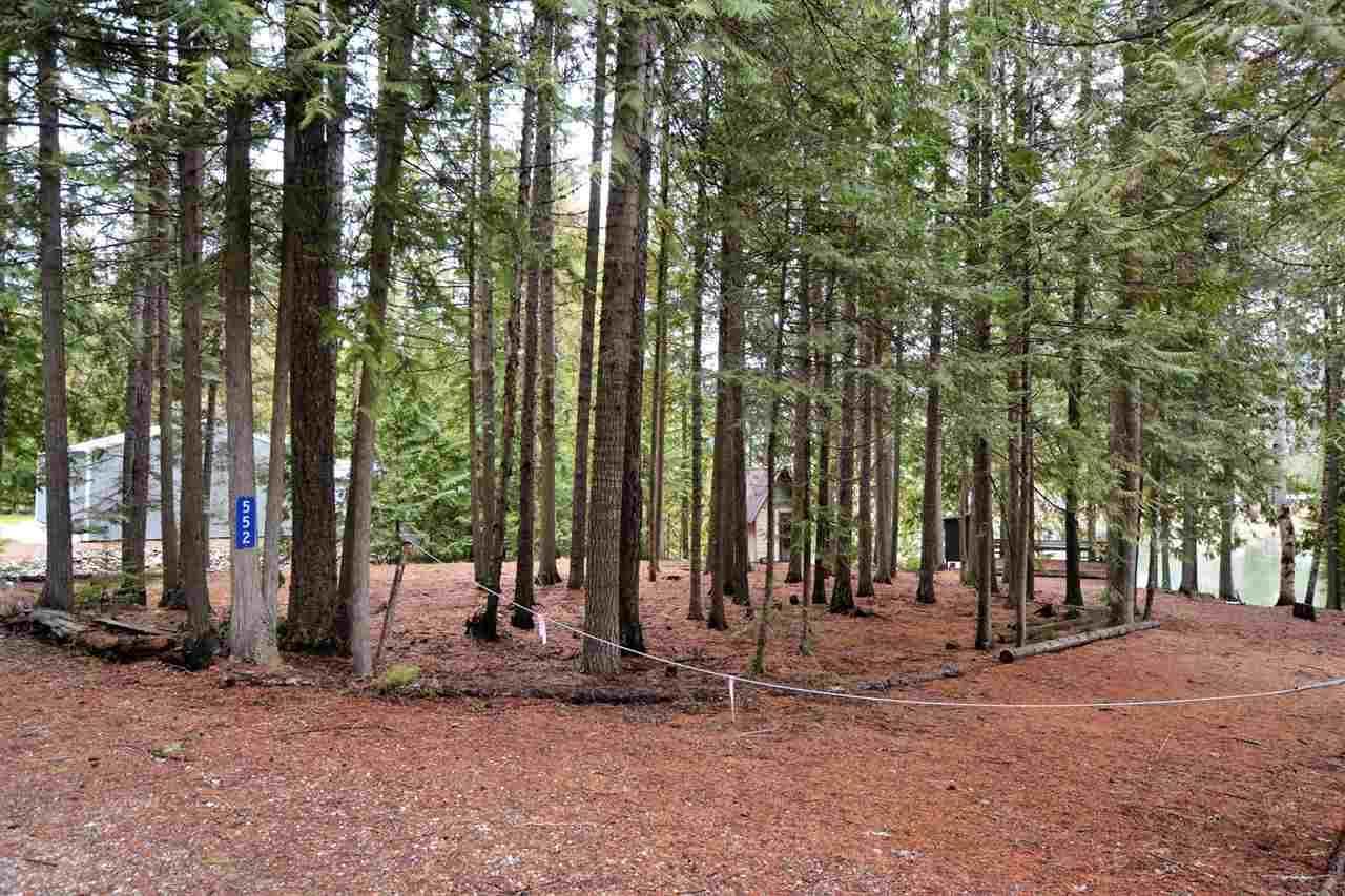 552 Alaska Lane - Photo 1