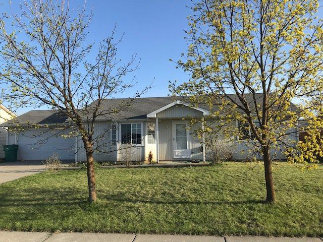 12713 W 11th Ave, Airway Heights, WA 99001 (#201815835) :: The Spokane Home Guy Group