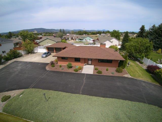 17907 E 8th Ave, Greenacres, WA 99016 (#201818951) :: The Spokane Home Guy Group