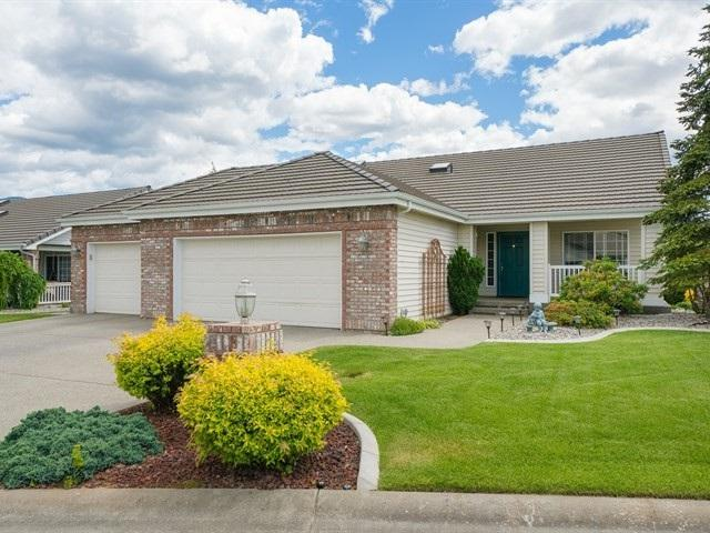 24106 E Olive Ln, Liberty Lk, WA 99019 (#201819078) :: The Spokane Home Guy Group