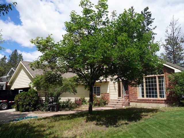 5506 W Old Fort Dr, Spokane, WA 99208 (#201819147) :: The Spokane Home Guy Group