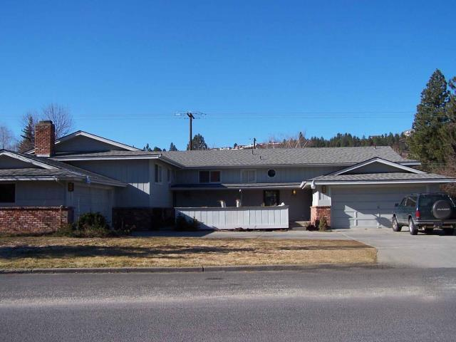 8021 N Howard St 8019/8021, Spokane, WA 99208 (#201819202) :: The Spokane Home Guy Group