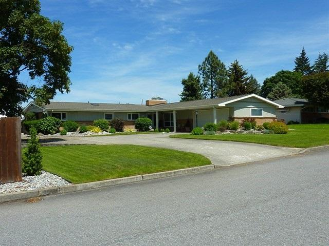 10315 E Sharp Ave, Spokane Valley, WA 99206 (#201819203) :: The Spokane Home Guy Group