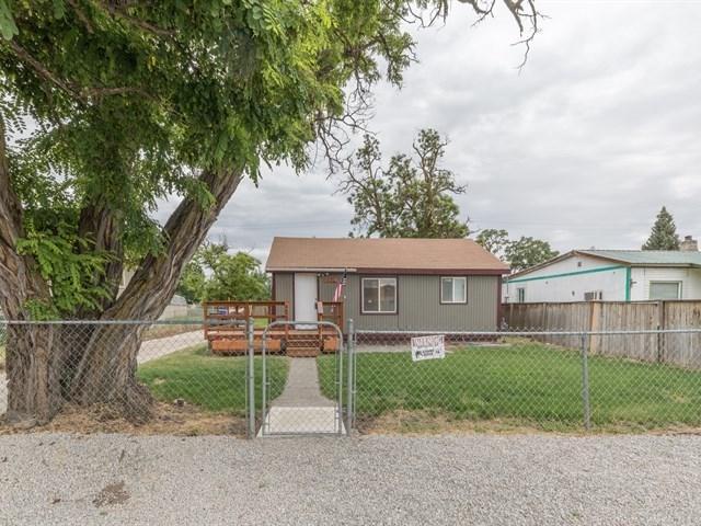 4622 E 2nd Ave, Spokane, WA 99212 (#201819442) :: Prime Real Estate Group
