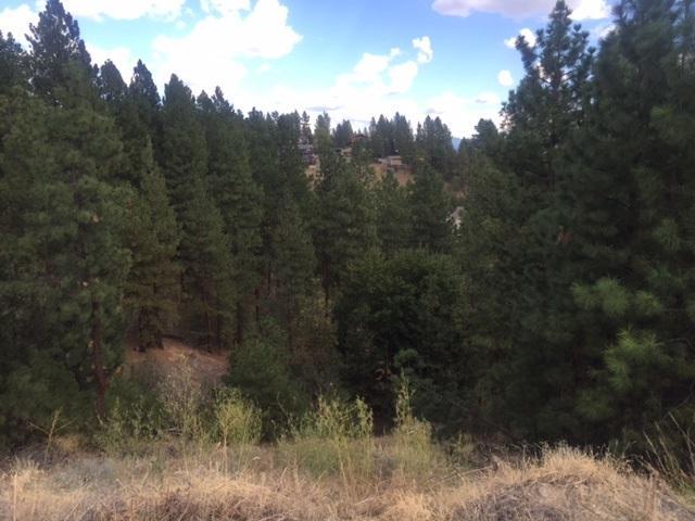 7624 E Ruby Ln, Spokane, WA 99202 (#201819445) :: Prime Real Estate Group