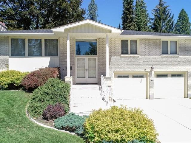 4010 W Weile Ave, Spokane, WA 99208 (#201821271) :: 4 Degrees - Masters