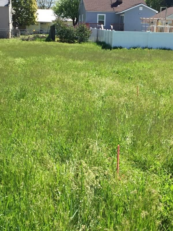 14418/20 N Heroy Ln, Spokane Valley, WA 99216 (#201822025) :: Prime Real Estate Group