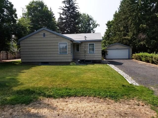 1510 S Bowdish Rd, Spokane Valley, WA 99206 (#201822762) :: The 'Ohana Realty Group Corporate Offices