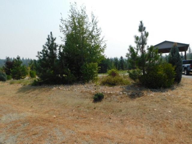 821 Freedom Meadows Dr, Newport, WA 99156 (#201822868) :: Northwest Professional Real Estate