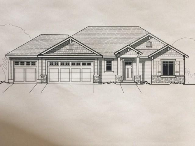 1125 E Wandermere Estates Lane Ln, Spokane Valley, WA 99208 (#201823411) :: The Spokane Home Guy Group