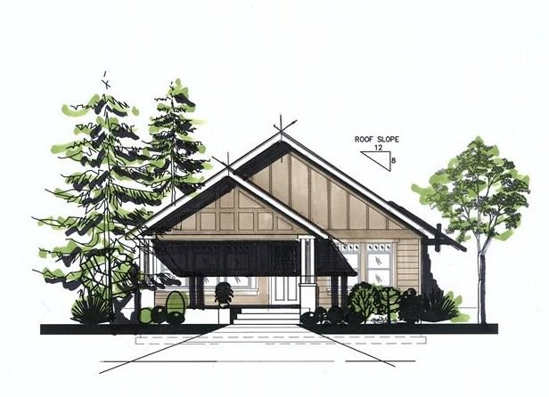 2224 E Cataldo Ave Parcel B, Spokane, WA 99202 (#201823928) :: The Synergy Group