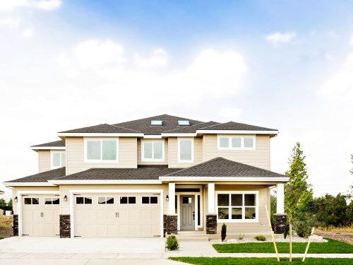 19899 E Riverwalk Ave, Liberty Lk, WA 99016 (#201823935) :: The Spokane Home Guy Group