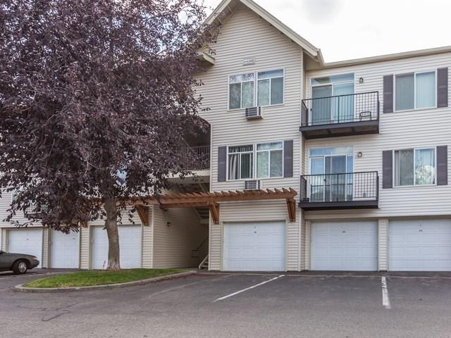 22855 E Country Vista Dr #279, Liberty Lk, WA 99019 (#201824305) :: The Hardie Group