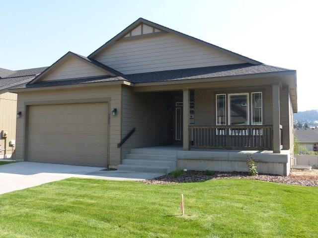 4507 S Willow Ln, Spokane Valley, WA 99216 (#201824310) :: The Spokane Home Guy Group