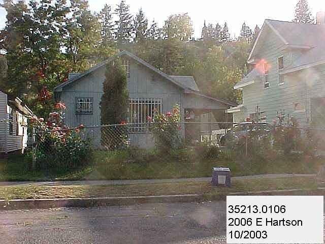 2006 E Hartson Ave, Spokane, WA 99202 (#201824378) :: The Synergy Group