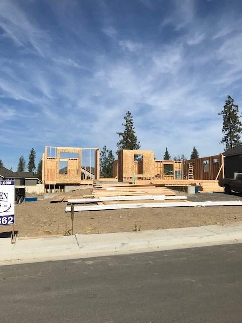 5208 W Bismark Ave, Spokane, WA 99208 (#201824894) :: The Spokane Home Guy Group