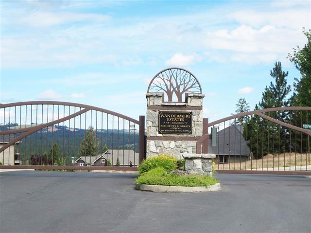 13722 N Eagle View Ln Ave, Spokane, WA 99208 (#201826176) :: The Spokane Home Guy Group