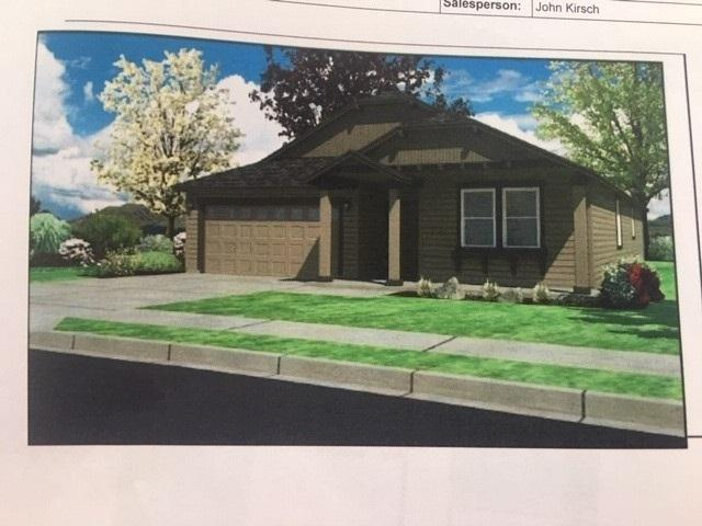 1802 S Eden St, Spokane Valley, WA 99016 (#201826296) :: The 'Ohana Realty Group Corporate Offices