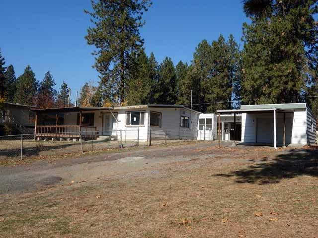 9913 E 8th Ave, Spokane Valley, WA 99206 (#201826435) :: Prime Real Estate Group