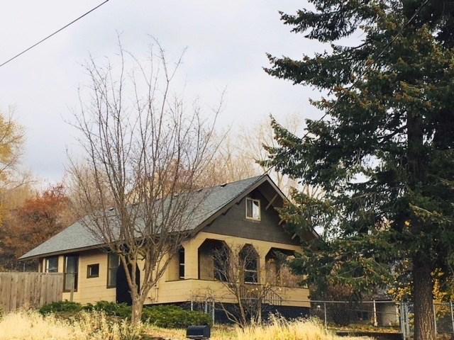 305 E Cleveland Ave, Spokane, WA 99207 (#201827141) :: The Hardie Group