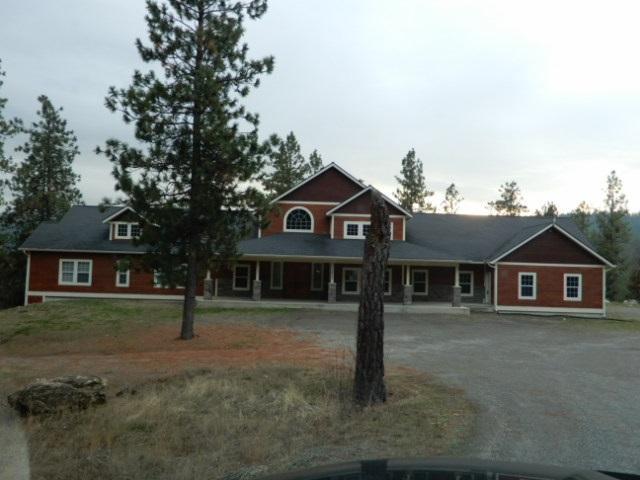 2625 S Stateline Rd, Liberty Lake, WA 99019 (#201827242) :: The Spokane Home Guy Group