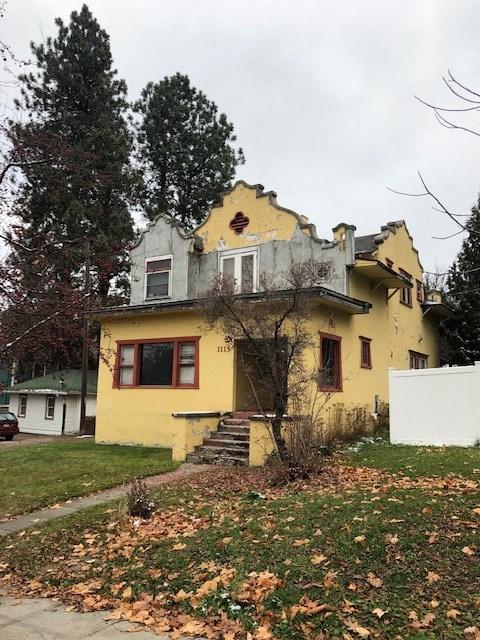 1115 S Cedar St, Spokane, WA 99204 (#201827248) :: Prime Real Estate Group