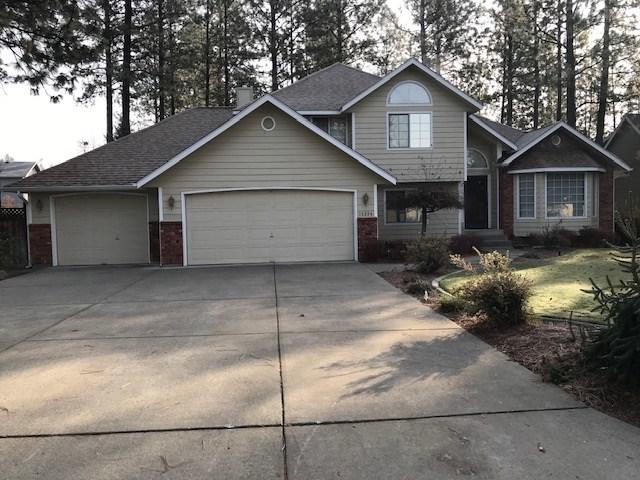 15224 N Addison Ct, Spokane, WA 99208 (#201827258) :: The Spokane Home Guy Group