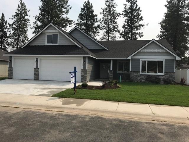 3601 E Crandall Ct, Spokane, WA 99223 (#201827282) :: THRIVE Properties