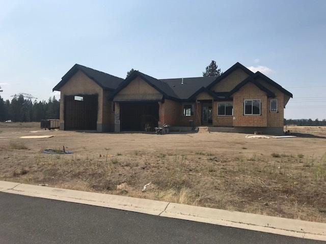 20803 N Horseman Ln, Colbert, WA 99005 (#201827285) :: Prime Real Estate Group