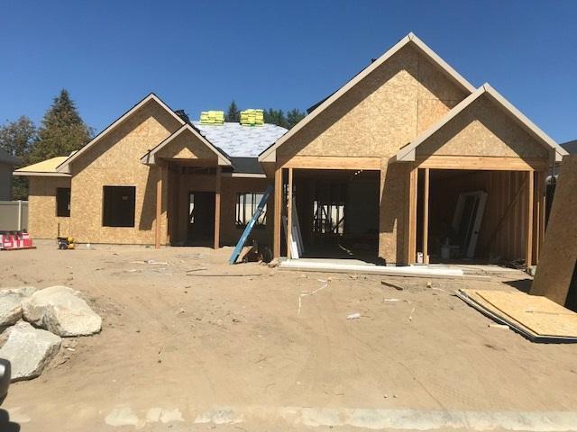 3603 E Sumac Ct, Spokane, WA 99223 (#201827286) :: THRIVE Properties
