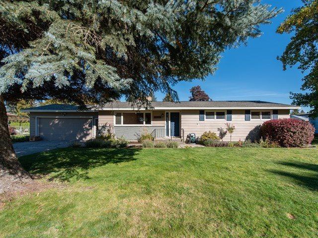 11713 E 18th Ave, Spokane Valley, WA 99206 (#201827360) :: Prime Real Estate Group