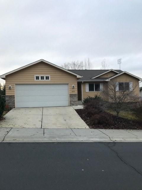 6833 N Royal Ln, Spokane, WA 99208 (#201827770) :: The Spokane Home Guy Group