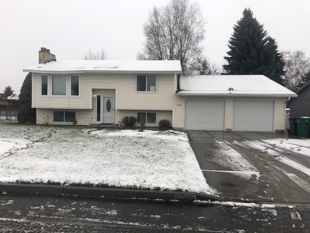 11309 E Fairview Ave, Spokane Valley, WA 99206 (#201827962) :: The Hardie Group
