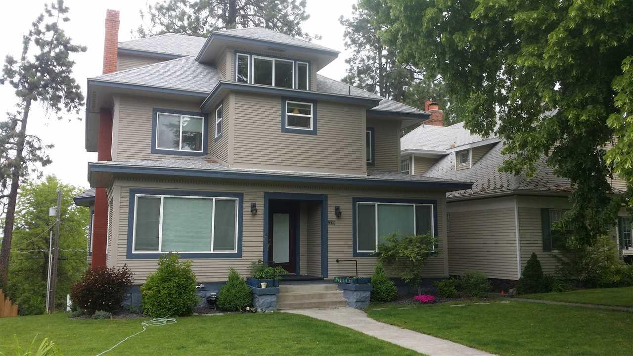 2008 9th Ave - Photo 1