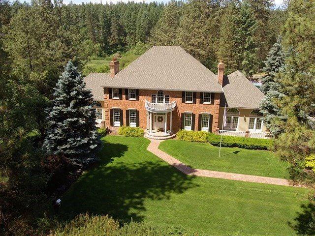 17017 N Triple Butte Cir, Colbert, WA 99005 (#201910919) :: Prime Real Estate Group
