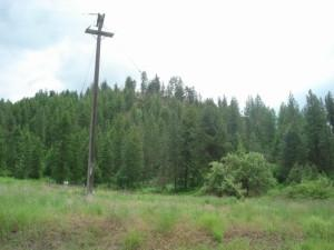 000 Hwy 231 Hwy, Valley, WA 99181 (#201911946) :: The Synergy Group
