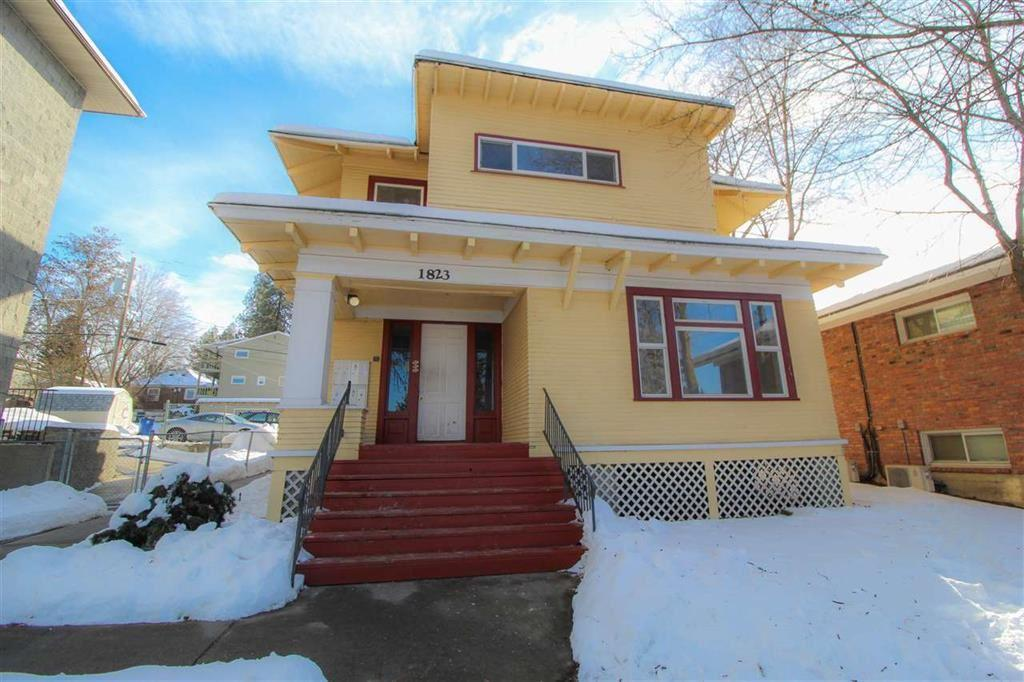 1823 7th Ave - Photo 1