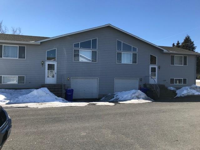 519 S Oberlin Rd, Spokane Valley, WA 99206 (#201912755) :: The Spokane Home Guy Group