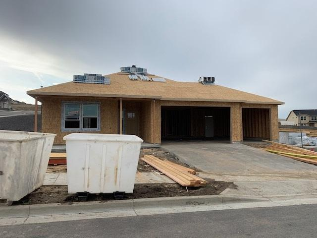 1814 S Eden St, Spokane Valley, WA 99016 (#201913082) :: Prime Real Estate Group
