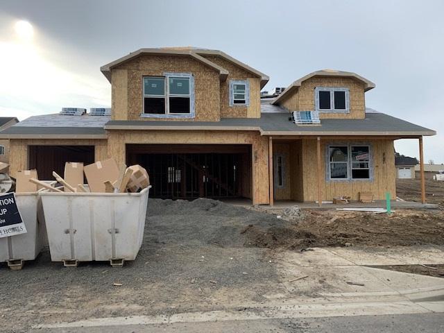 1810 S Eden St, Spokane Valley, WA 99016 (#201913084) :: Prime Real Estate Group