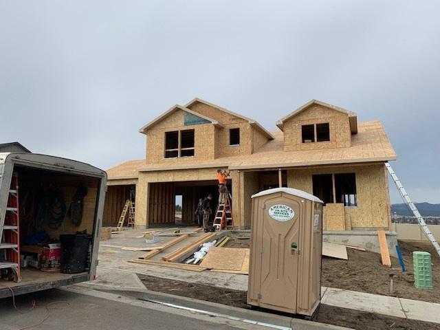 18205 E 18th Ave, Spokane Valley, WA 99016 (#201913086) :: Prime Real Estate Group
