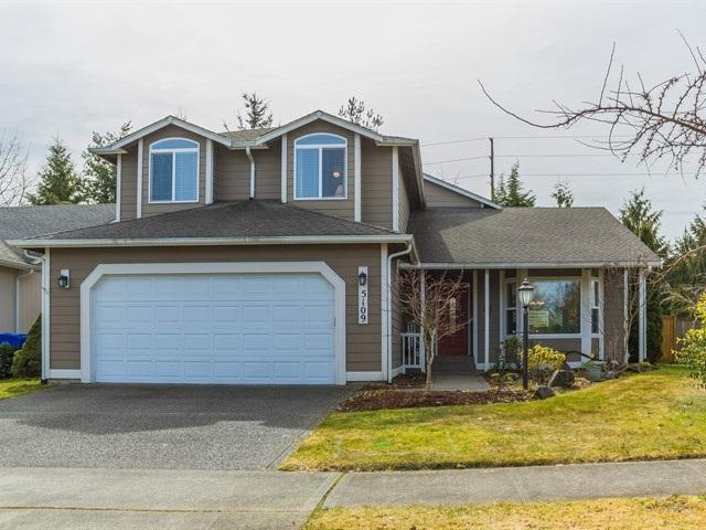 5109 SE Siskiyou Loop, Other, WA 98501 (#201913276) :: The Synergy Group