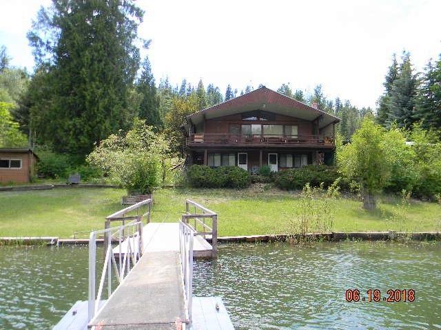 136 Hazel St, Cusick, WA 99119 (#201913416) :: Northwest Professional Real Estate