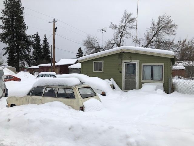 106 Timber St, Cusick, WA 99119 (#201913582) :: Northwest Professional Real Estate