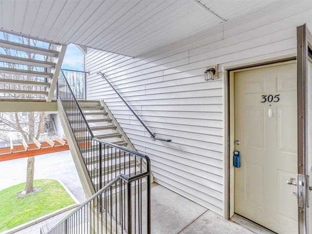 22855 E Country Vista Dr #305, Liberty Lake, WA 99019 (#201914037) :: Prime Real Estate Group