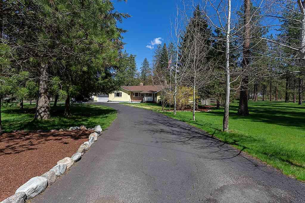 27318 Bear Lake Rd - Photo 1