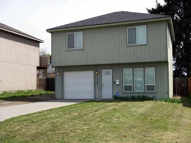 3004 N Wiscomb St, Spokane, WA 99207 (#201915218) :: Five Star Real Estate Group