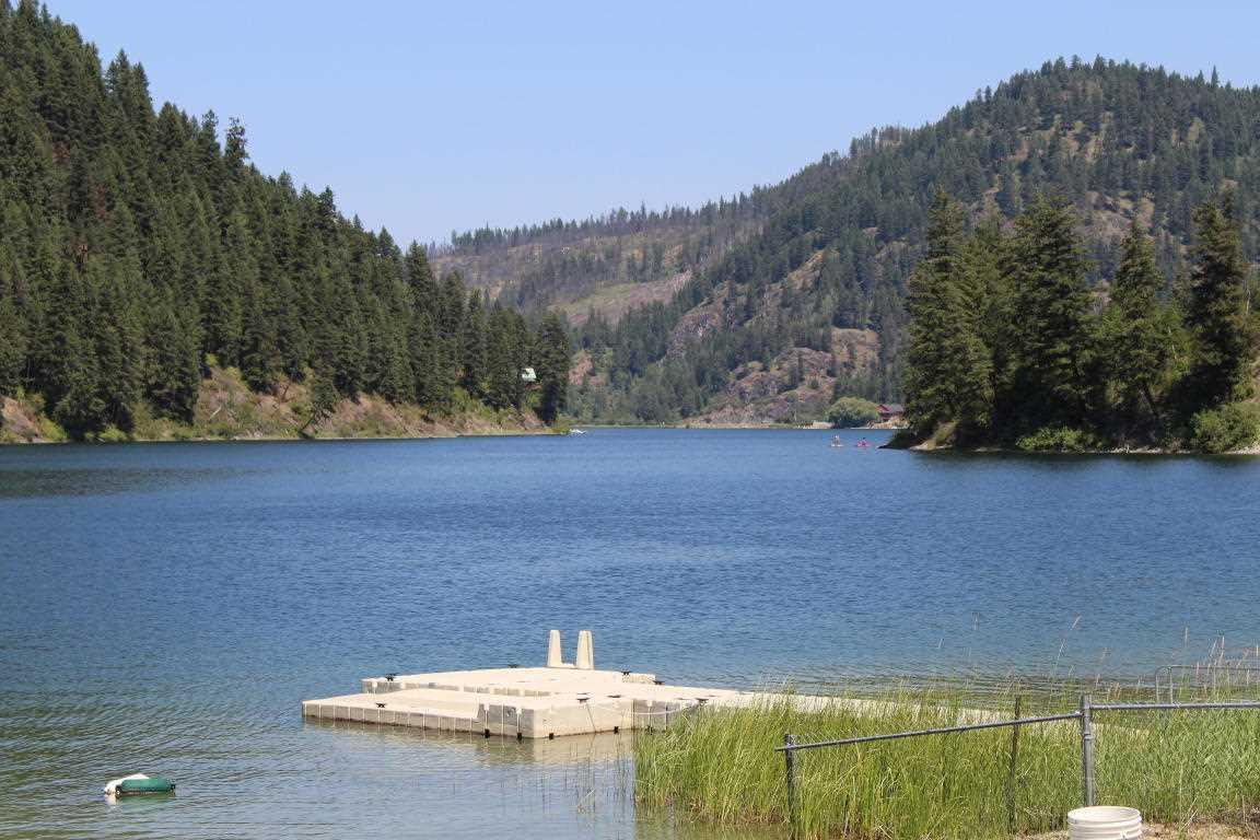 2877 Deep Lake Lopps Rd - Photo 1