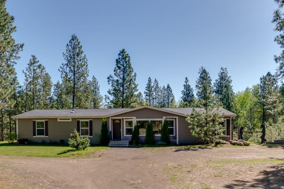14909 Carstens Rd - Photo 1