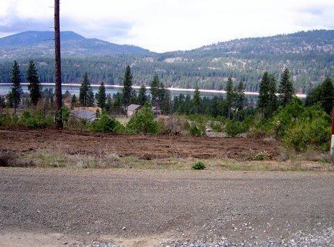 1420 Sherman View Way - Photo 1